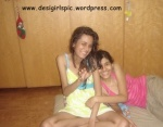 GOA GIRLS PHOTO-7979646464