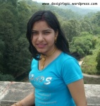GOA GIRLS PHOTO-9798466416