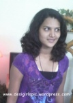 GOA GIRLS PICTURES GALLERY-989796631