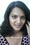 GOA GIRLS PICTURES GALLERY-79846613