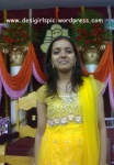 GOA GIRLS PICTURES GALLERY-87994646