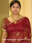 GOA GIRLS PICTURES GALLERY-7874613