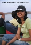 GOA GIRLS PICTURES GALLERY-87986131564