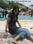 GOA GIRLS PICTURES GALLERY-461333
