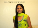 GOA GIRLS PICTURES GALLERY-7987987987