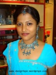 GOA GIRLS PICTURES GALLERY