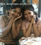 GOA GIRLS PHOTOS-987984644