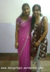GOA GIRLS PHOTOS-7994661321