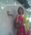 GOA GIRLS PHOTOS-79794651