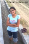 GOA GIRLS PHOTOS-9798946131