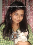 GOA GIRLS PHOTOS-87946313213