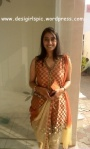 GOA GIRLS PHOTOS-98799646546