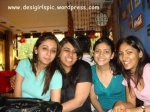 GOA GIRLS PHOTOS-7987987796113