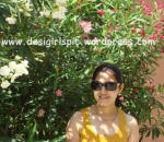 GOA GIRLS PHOTOS-797946131654