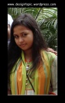 GOA GIRLS PHOTOS-979464613