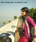 GOA GIRLS PHOTOS-879846461321