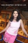GOA GIRLS PHOTOS-98798465613131