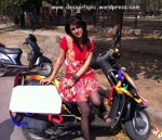 GOA GIRLS PHOTOS-7984611321