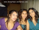 GOA GIRLS PICTURES-979798797997
