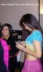GOA GIRLS PICTURES-979797987
