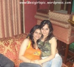 GOA GIRLS PICTURES-998797987987