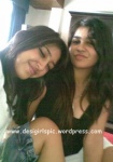 GOA GIRLS PICTURES-979796646