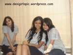 GOA GIRLS PICTURES-787979644