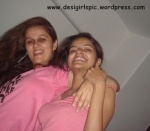 GOA GIRLS PICTURES-984646464
