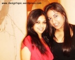 GOA GIRLS PICTURES-879879879879