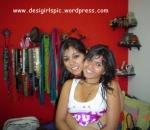 GOA GIRLS PICTURES-984946646