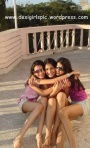 GOA GIRLS PICTURES-64979797