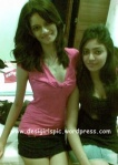 GOA GIRLS PICTURES-979466131
