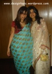 GOA GIRLS PICTURES-99796611564