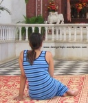 GOA GIRLS PICTURES-98794613164