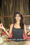 GOA GIRLS PICTURES-98797994466