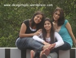 GOA GIRLS PICTURES-98797946464