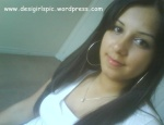 GOA GIRLS PICTURES-9499464664
