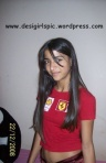 GOA GIRLS PICTURES-9796461311