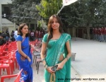 GOA GIRLS PICTURES-98946613