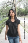 GOA GIRLS PICTURES-987987946664