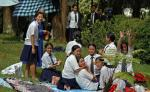 INDIAN SCHOOL GIRLS -4613131