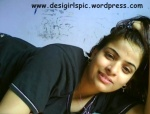 MUMBAI COLLAGE GIRL PHOTO GALLERY10