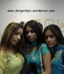 MUMBAI COLLAGE GIRL PHOTO GALLERY-14