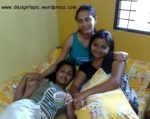 MUMBAI COLLAGE GIRL PHOTO GALLERY-19