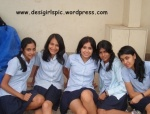 MUMBAI COLLAGE GIRL PHOTO GALLERY-26