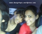MUMBAI COLLAGE GIRL PHOTO GALLERY-27