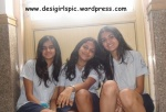 MUMBAI COLLAGE GIRL PHOTO GALLERY-28