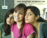 MUMBAI COLLAGE GIRL PHOTO GALLERY-29