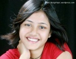 MUMBAI COLLAGE GIRL PHOTO GALLERY-5