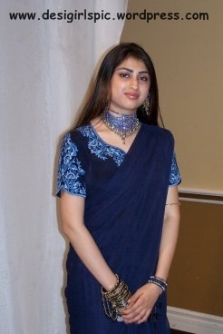 college girl sex photos in bombay